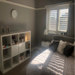 Share Accommodation -  Looking for Flatmate